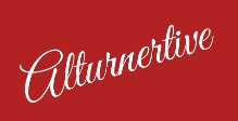 Alturnertive Music Logo